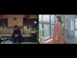 |MV| ALi & YESUNG - You Are Not Here