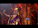 узбекский танец Gulmira Mamat Uzbek dance ???