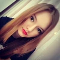Ирина Буйновская