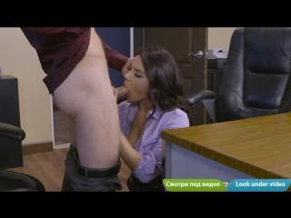 Porno eccentric mare yulechka hurt big boobs top sites greatest 720 russian porn first movie stepmother russian girls rape in-la