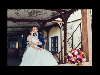 Darya ♥ Oleg