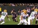 Week07nfl.Bears.vs.Packers.NFLN.2016.TNF
