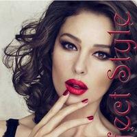 perfect_style_ua
