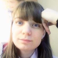 Олеся Михеева