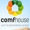 Comfhouse