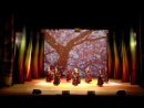 Школа Танца Тайны Востока г. Чебоксары