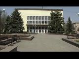 Донецк-город лидер. Буденновский район г.Донецка. 11.04.2016