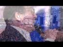 Григорий Лепс - Самый лучший день . Чествование СКА 28.05.17