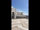 Белая мечеть. Булгар