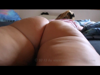 Pawg sbb spanking free hd - big ass butts booty tits boobs bbw pawg curvy mature milf
