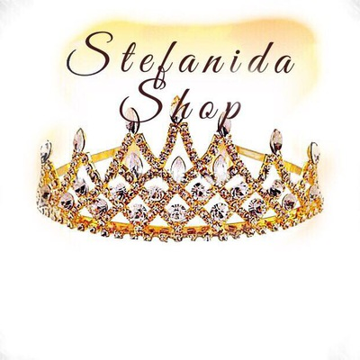 Stefanida Shop