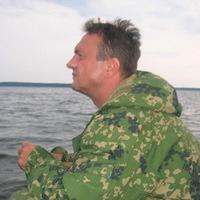 Владимир Лебеденков