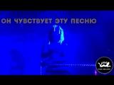 Vegas Night Club-Шоколадный заяц