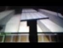 майкрафт обзор дома мой первый дом железного человека