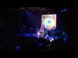 Чёрный Обелиск - Новый день. Презентация EP ВВЕРХ (клуб Б2, 06.10.2013) 6