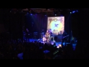 """Чёрный Обелиск - Новый день. Презентация EP """"ВВЕРХ"""" (клуб Б2, 06.10.2013) 6⁄19"""