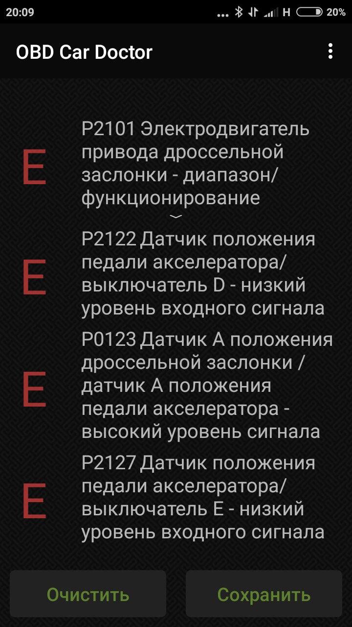 ZxEStrF6VXI.jpg