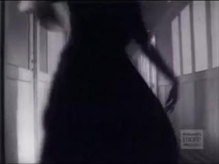 1984 г. №37 Леонард Коэн Dance me to the end of love