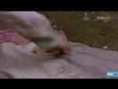Аран и Магистрат серия 3 из 20.2012 Южная Корея