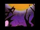 Битлджус - Разрушая миры (Dreamaker, Killing)