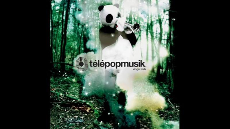 Telepopmusik \