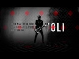 Lavon Volski - A chto tam idzie (2016 official video)
