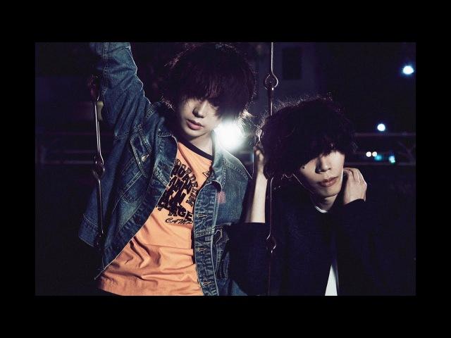 米津玄師 MV「 灰色と青( +菅田将暉 )」