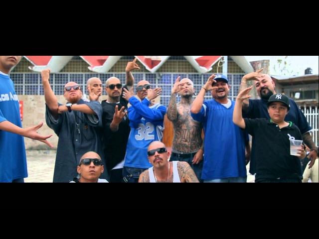 Mr Yosie Locote - Cosas De Los Barrios | Video Oficial | HD