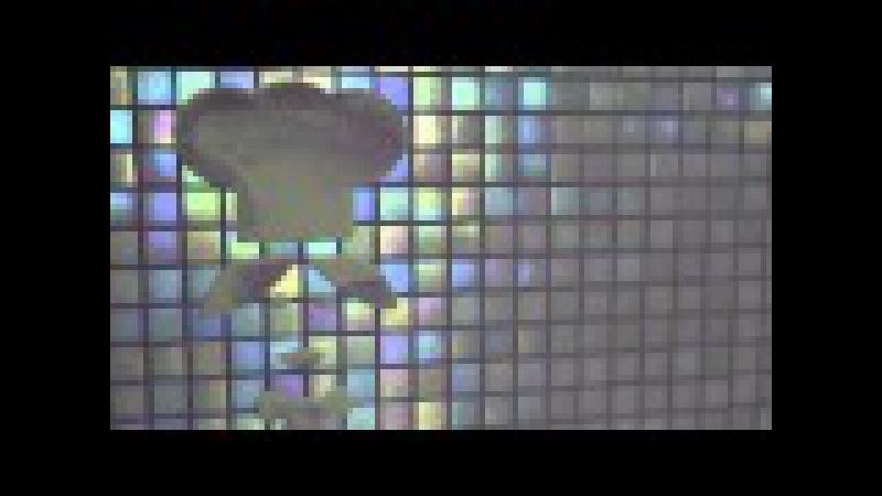 Litokol Starlike® Decor tutorial 3 Décorer avec Starlike® Decor