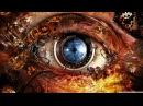 Иная реальность которую додумывает наш мозг. Субъективные иллюзии мозга или обман зрения