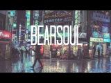 BEARSOUL - SHOW001 (Trip-Hop, Downtempo, Lo-Fi, Chill Mix)