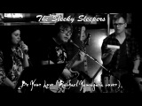 The Sleeky Sleepers - Be Your Love (Rachael Yamagata cover)