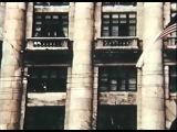 02 Железный занавес / Iron Curtain 1945-1947 CNN Cold War 1998г