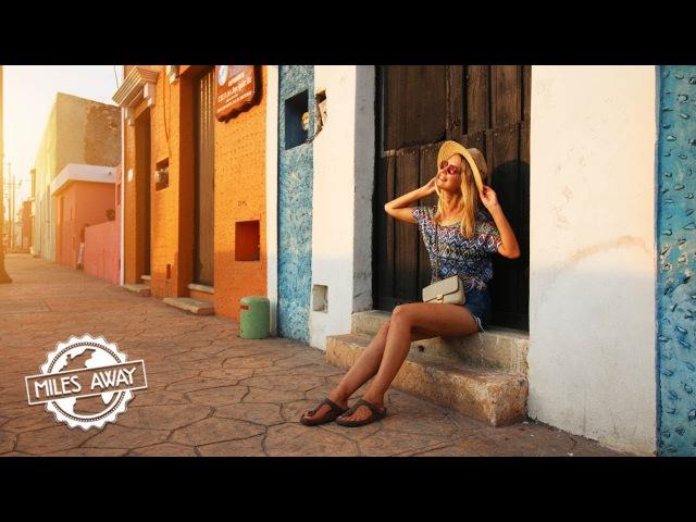 Мексика - Вальядолид | По дороге из Канкуна в Мериду (часть 2)