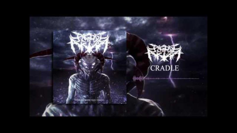 Pledge of Akira - Cradle (Deathmetal-Deathcore) C.R (Pre-prod)