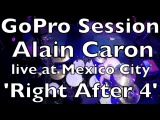 Damien Schmitt GoPro Session - Alain Caron - Right after 4 - Mexico City