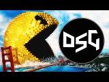 Detrace - Overload