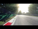LIVE Server #1 WEC 2017 Stage #9 @ Monza FINAL Assetto Corsa