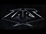 L.A.R.S. aka Last American Rock Stars - Savage Life (Bizarre of D12, King Gordy, Foulmouth)