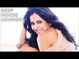 Deep House Vocal New Mix 2018 - Best Nu Disco Lounge - TUNNEL FM #101