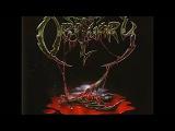 Obituary - Left To Die (2008) Full Album
