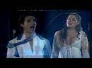 Aimer Rómeó és Júlia Szívből