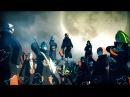 Bryan Keat - Аниме реп про Акацуки из Наруто - AMV Наруто реп Akatsuki Rap - Naruto