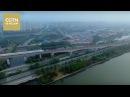Инженерные суперпроекты Серия 1 Китайские дороги Часть 1 Age0