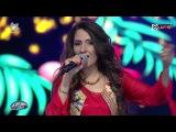Kurd Idol - Eşkan Ebdulrehman & Songül Düzgün - Lerzan Lerzan - Nîna Nînayê
