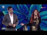 Kurd Idol - Evîn Osman & Mustefa Salar & Rawan Îbrahîm & Roza Gergerî- Narînê Narînê
