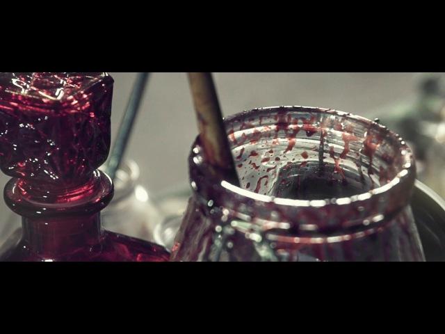 Sinnery - Black Widow [OFFICIAL VIDEO]