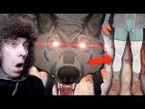 БИТВЫ С ВОЛКАМИ НА СМЕРТЬ в -30! - The Long Dark - Wintermute Episode 1  ПРОХОЖДЕНИЕ STORY MODE #2