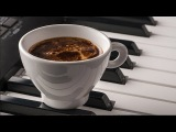 Classical Music for Studying and Concentration, Instrumental Music, Study, Meditation Music, ♫E206
