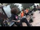 KORPSE Live At OBSCENE EXTREME 2016 HD